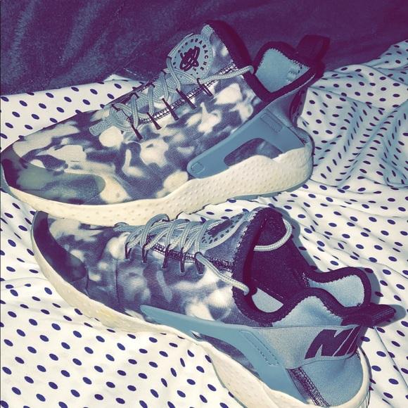 online store 09855 d7734 Nike Shoes , Nike Huaraches tennis shoes ...